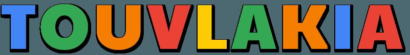 Touvlakia.gr | Παιχνίδια LEGO & MORE