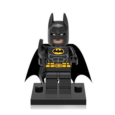 Batman Συλλεκτική Φιγούρα