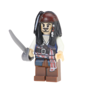 Pirates of the Caribbean_5