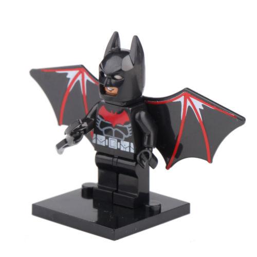 Future Batman Συλλεκτική Φιγούρα