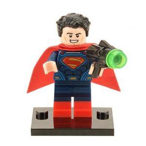 DC Superman Συλλεκτική Φιγούρα