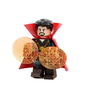 Marvel Dr.Strange 2 Συλλεκτική Φιγούρα