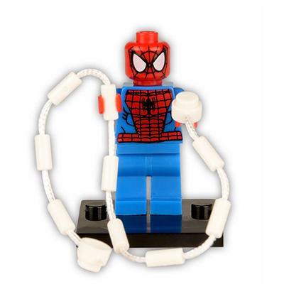 Spiderman Συλλεκτική Φιγούρα