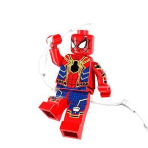 Marvel Spiderman NEW Συλλεκτική Φιγούρα