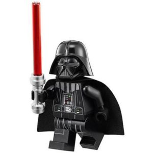 Star Wars Darth Vader Συλλεκτική Φιγούρα