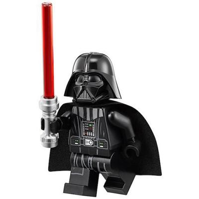Darth Vader Συλλεκτική Φιγούρα