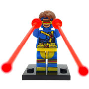 X-Men Cyclops Συλλεκτική Φιγούρα