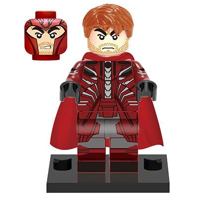 X-Men Magneto Συλλεκτική Φιγούρα