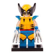 X-Men Wolverine Συλλεκτική Φιγούρα