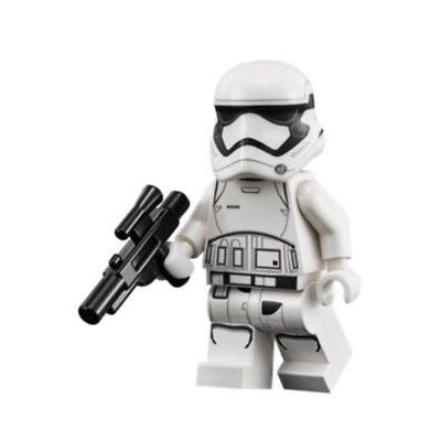 StormTrooper Συλλεκτική Φιγούρα