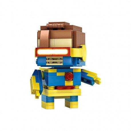 LOZ Cyclops
