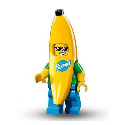 Banana Συλλεκτική Φιγούρα