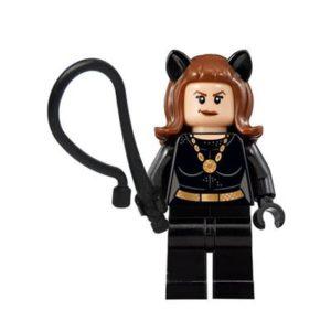 Catwoman Συλλεκτική Φιγούρα