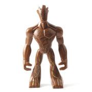 Groot Συλλεκτική Φιγούρα
