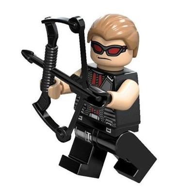 Hawkeye Συλλεκτική Φιγούρα