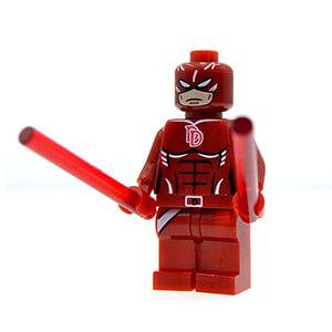 Daredevil Συλλεκτική Φιγούρα