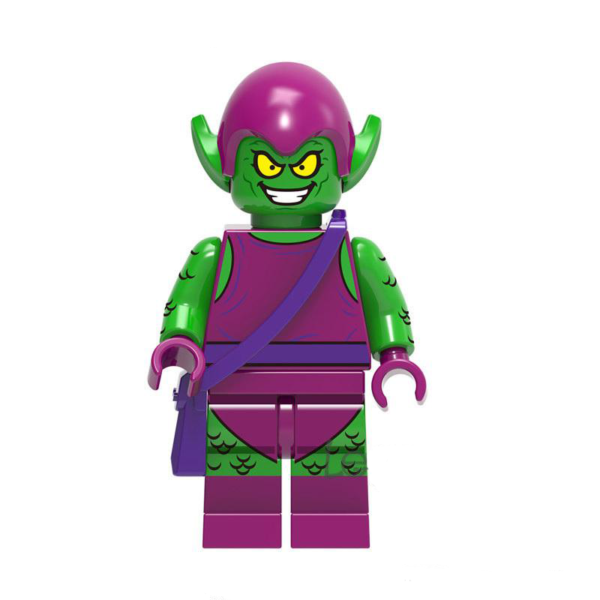 green-goblin-minifigure