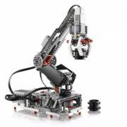 LEGO Education 745544 MINDSTORMS EV3