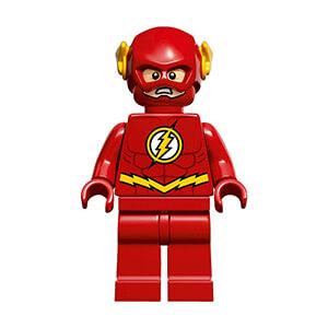Flash Συλλεκτική Φιγούρα