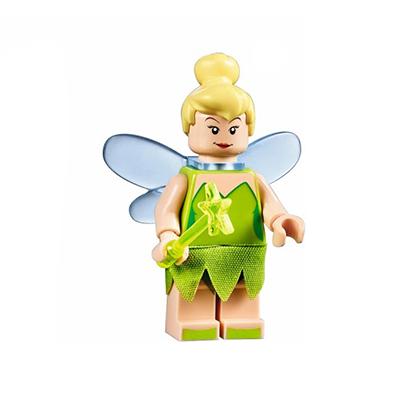 Tinker Bell Συλλεκτική Φιγούρα