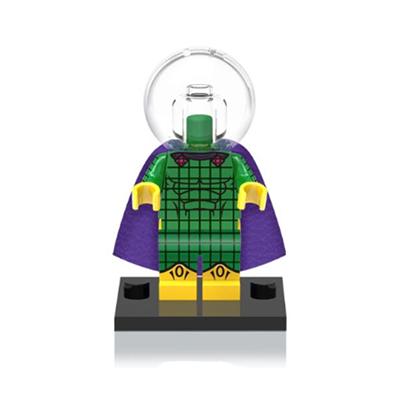 Mysterio Συλλεκτική Φιγούρα