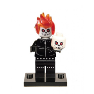 Marvel Ghost Rider