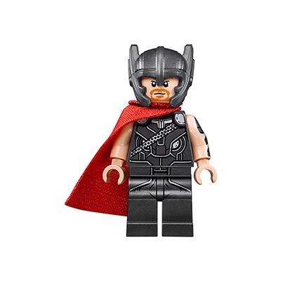 Thor Ragnarok Συλλεκτική Φιγούρα