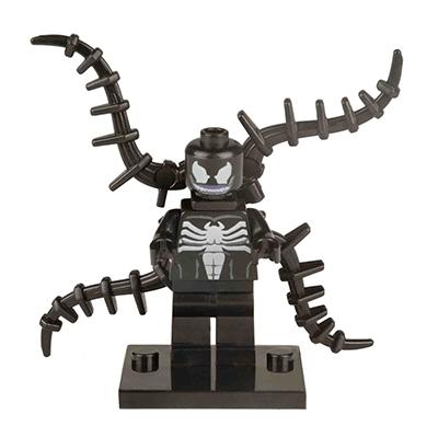 Venom Συλλεκτική Φιγούρα