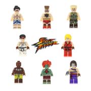 Street_Fighter_A