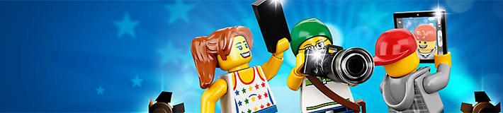 Lego Paixnidia Touvlakia eshop