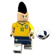 Neymar Συλλεκτική Φιγούρα