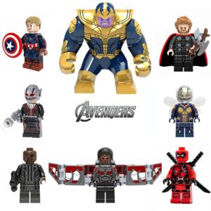 Avengers No.2_NEW