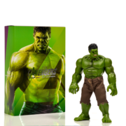 Big Hulk Box