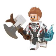 01.Thor