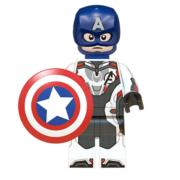 07.CaptainAmerica