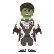 10. Hulk