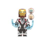 Marvel Avengers Endgame - 4