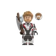 Marvel Avengers Endgame - 6