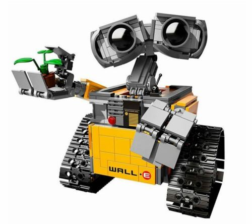 walle1
