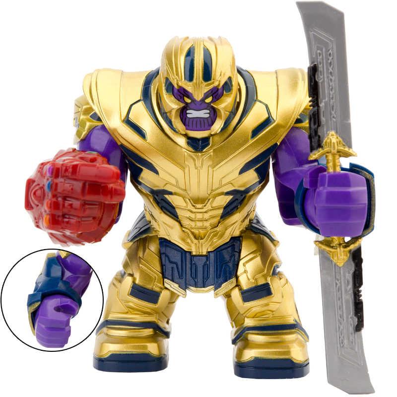 Big Thanos Συλλεκτική Φιγούρα