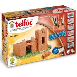 κεραμική-κατασκευή-κάστρο-μολυβοθήκη