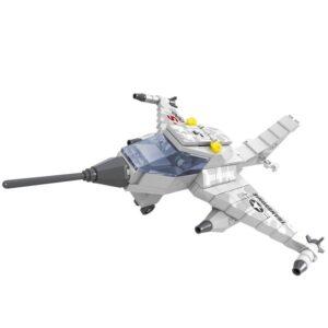 paichnidi-touvlakia-stratiotiko-aeroplano-enlarge
